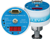 Televac Remote Convection Active Vacuum Gauge -- MP4AR - Image