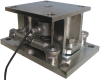 SWC515 PINMOUNT Weigh Modules