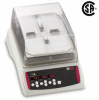 Digital 1000MP Incubating Microplate Shaker -- TR980180