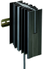 Hazardous Area Enclosure Heater -- CREX020 Series