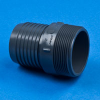 Adapter I-MT for Flexible Pipe -- 24407 - Image