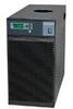 LS51M11A110C - PolyScience LS51 Compact Recirculating Chiller, -20 to 40C, 680W, 120V -- GO-12930-10