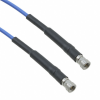 Coaxial Cables (RF) -- CCESMA-MM-SS402-120-ND -Image