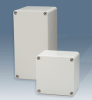 ABS Watertight 09 Enclosure -- 09050504 00 - Image