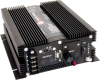 Heavy Duty DC-DC Converters, Fully Isolated -- VTC310