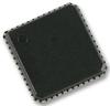 ANALOG DEVICES - ADF7025BCPZ - IC, ISM BAND TXRX, 431-928MHZ, LFCSP-48 -- 840614