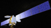 Telecommunications Satellite -- Hellas-Sat