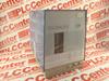 DETECTOR FOR CHLORINE GAS -- 17CA1010