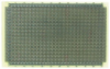 Matrix Boards -- 4987692