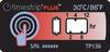 Temperature Sensitive Labels -- 8656254