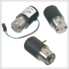 Solenoid Valve -- G & GH Series -- View Larger Image