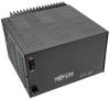 TAA-Compliant 60-Amp DC Power Supply, 13.8VDC, Precision Regulated AC-to-DC Conversion -- PR60 -- View Larger Image