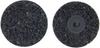 Bear-Tex® Rapid Strip™ Disc -- 66261013403 - Image