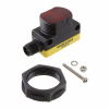 Optical Sensors - Photoelectric, Industrial -- 2170-QS30FF200Q-ND -Image