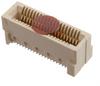 Card Edge Connectors - Edgeboard Connectors -- SAM14014TR-ND -Image