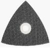 Fein Multimaster Non Woven Abrasive Sheets (Medium) 5 Pac.. -- 63717202999