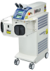 iWeld Professional Laser Welding System 960 Series-Image