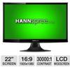 Hannspree HF225DPB 22