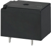 Power Relays, Over 2 Amps -- JS1A-B-48V-ND -Image