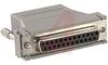 Adapter Kit; DB25F-RJ45; 25 -- 70081171 - Image