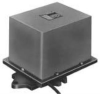 Electro-Permanent Bin Vibrator -- 55P Series Less Control - Image