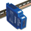 Optically Isolated RS-232 Repeaters -- 9SPOP2