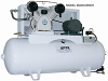 Oilless Air Compressor -- HDP-415/15-R240