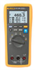 Fluke CNX 3000 Wireless Digital Multimeter -- EW-20044-00
