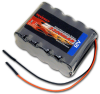 12V RC Battery Pack -- 11606 - Image