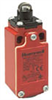 Safety Limit Switch -- GSCA01C