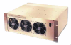 AC/AC Frequency Converter, Single Phase to Three Phase -- FTP1500R - Image