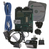 Evaluation Boards - Embedded - MCU, DSP -- 602-1137-ND
