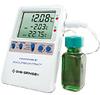 Digi-Sense Calibrated Data Logging Digital Thermometer, 1 bottle probe -- GO-94460-07