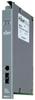 Generic ASCII Serial Communications -- MVI71-GSC