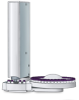 HLPC AutoSampler Syringe -- 202145