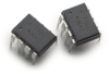 3.3V/5V High Speed CMOS Optocoupler -- ACPL-772L-000E
