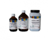 Acrylic Systems -- VariDur™ 3003 - Image
