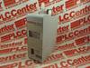 GAS DETECTOR HEAD METER 24VDC -- GMPS6
