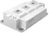 Power IGBT Transistor -- SKM300GB12V