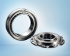 Aircraft Bearings