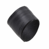 Heat Shrink Boots, Caps -- A125922-ND -Image