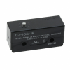 Snap Action, Limit Switches -- Z7376-ND -Image