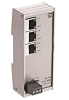 Switches, Hubs -- 1195-6940-ND -Image