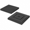 Embedded - Microcontrollers -- 296-24306-1-ND - Image