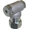 Pulse Actuated Chemical Pump -- 101067 -- View Larger Image