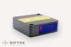 Laser Triangulation Sensor -- RF605