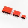 Radial Leaded Varistor -- V430RA16