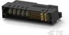 Rectangular Power Connectors -- 2334530-4 -Image