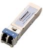 Industrial SFP Transceiver Modules -- G-SFP-20-W Series -Image