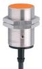 Inductive sensor -- II5493 -Image